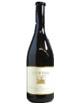 Newton Vineyard Unfiltered Chardonnay